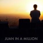 """Juan in a Million"" Shows an Empty Santiago"