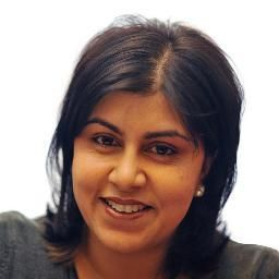 National Secular Society: 'Religion is more important to Baroness Warsi than gay people'