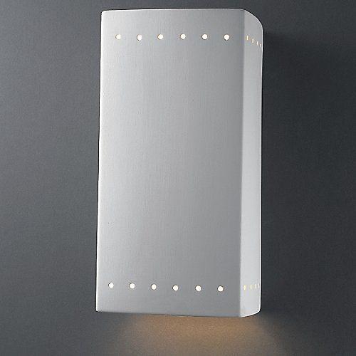 Https www lumens com rectangles ada wall