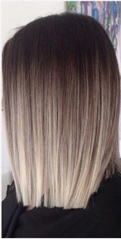 Fantastic 1000 Ideas About Haircuts For Women On Pinterest Medium Lengths Short Hairstyles Gunalazisus