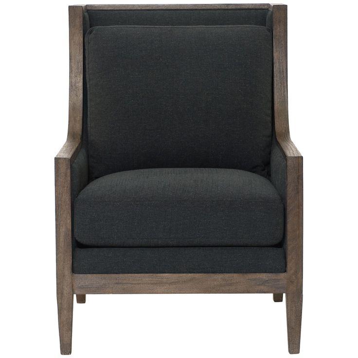 Leather sofa Set 3 1 1