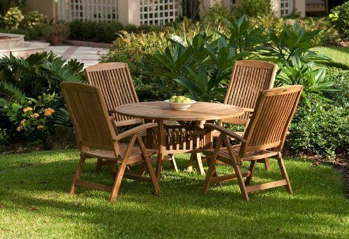 35 best outdoor furniture images on pinterest backyard for Best rated patio furniture