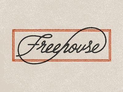 Love this F! J Fletcher. Logo, hand drawn type, script logo.