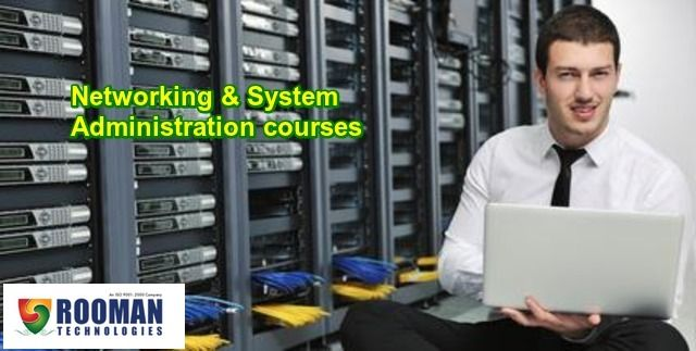 Networking And System Administration Courses  Microsoft Cisco