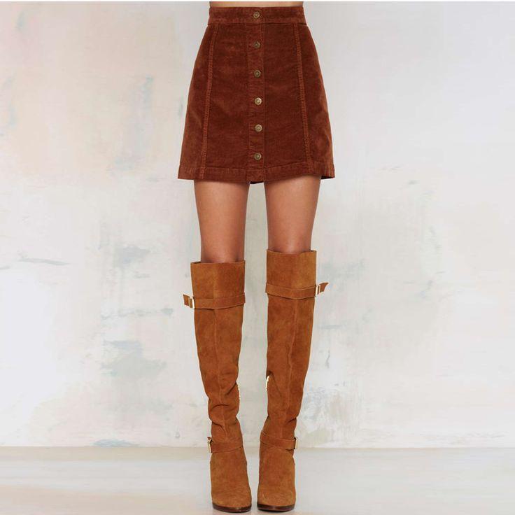 de marca faldas venta al por mayor en faldas de moda y complementos