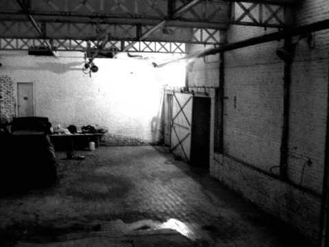 Les Visiteurs du Soir – Je t'écris d'un pays ( synth wave 1985 France)