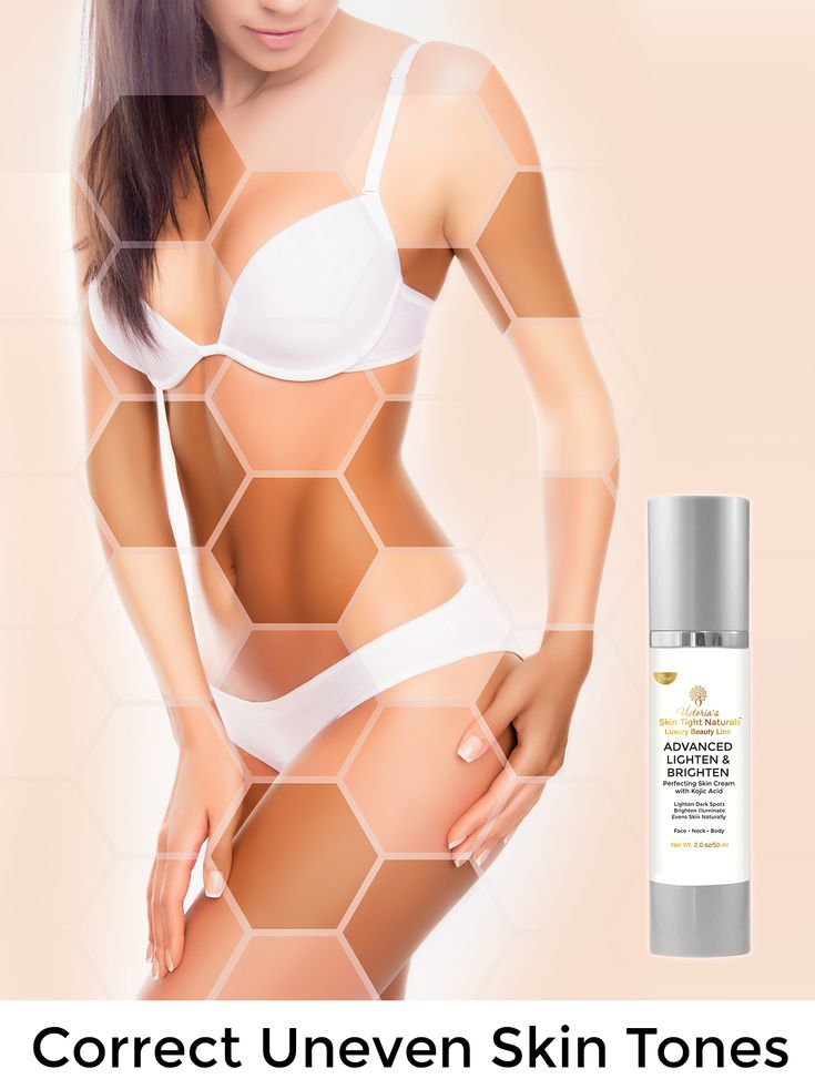 best dark spot remover for elbows knees  armpits