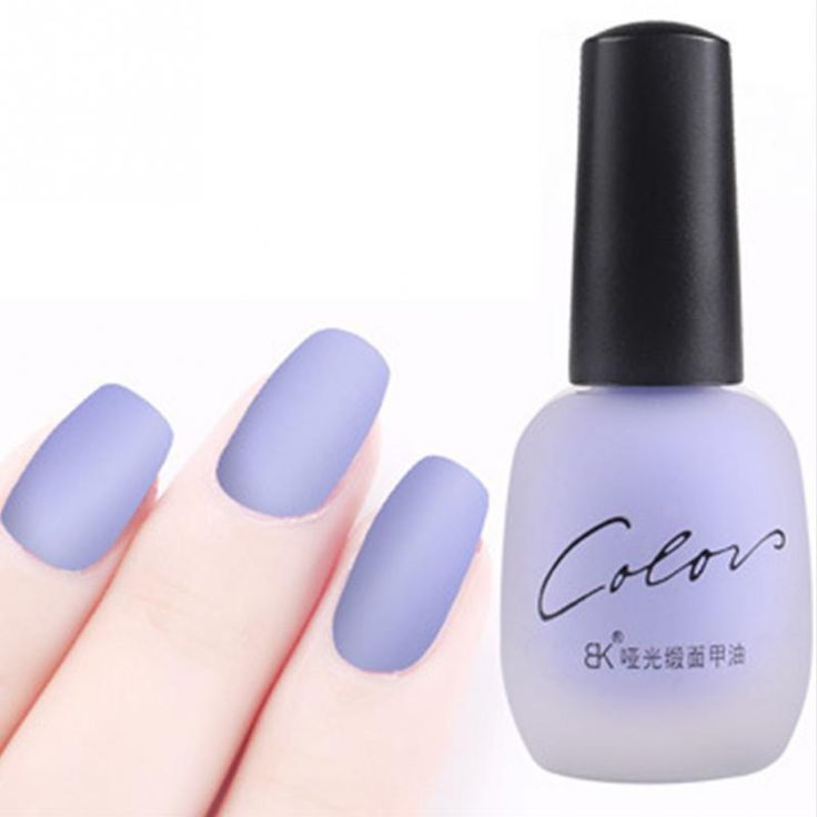 11 colors optional matte nail polish 15ml nail varnish frosted bottle long lasting UV gel nail polish DIY nail art tool //Price: $9.95 & FREE Shipping //     #DRONE