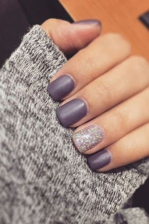 28+ Holiday Nails Art Designs 2018, You can collect images you discovered organize them, add your own ideas to your collections and share with other people.