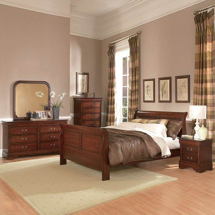 Tags: Bedroom Design , Blue Brown