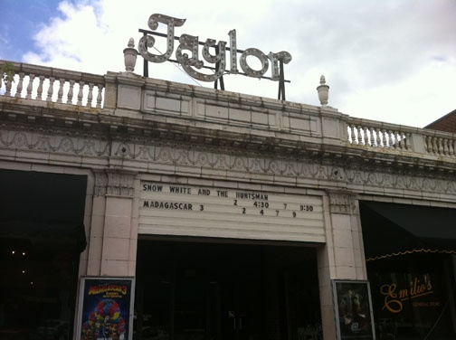 38 best images about edenton nc on pinterest civil wars - Downtown at the gardens movie theater ...