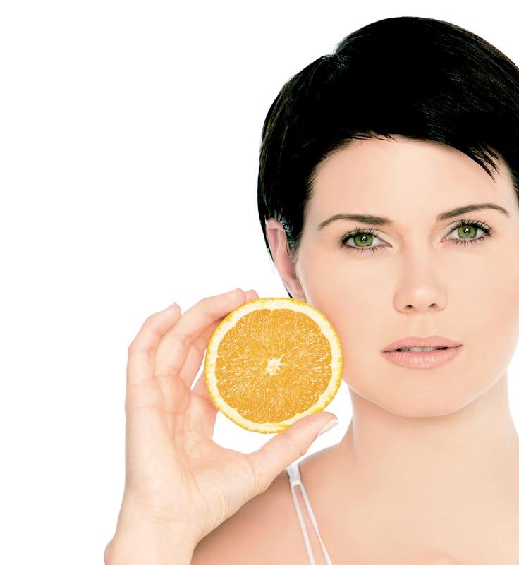 Mila d'Opiz Australia - Skin Vital. Swiss Vitamin Care