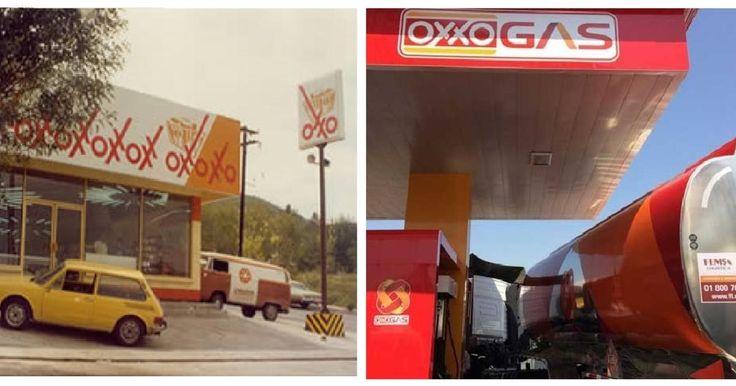 Todos estamos acostumbrados a ver tiendas OXXO casi en cada esquina, consumimos productos que venden ahí y la mayoría nos preguntamos ¿cómo fue que llegaron a tener tantas franquicias?  OXXOes una cadena de tiendas de conveniencia mexicana, esta cadena tiene actualmente el 73% de todo el mercado de tiendas de conveniencia en México.  Al inicio distribuía sólamente marcas de Coca-Cola Company y marcas de jugos Del Valle pero a partir del 2010 comenzó a comercializar con otras marcas de la…