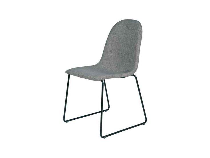 Krzesło Cooper