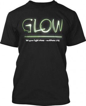 593-Glow-Youth-Group-Name-Logo                              …
