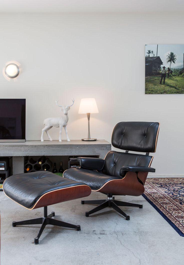 Deze stoel staat al jaren op m'n lijstje #vtwonencollectie #vtwonen