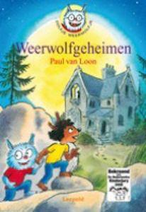 Alle recensies over Paul van Loon – Weerwolfgeheimen (Dolfje Weerwolfje 7) | http://www.ikvindlezenleuk.nl/product/loon-weerwolfgeheimen/