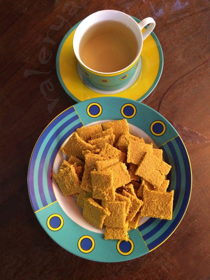 raw food . cookies de Limón . link a la receta ♡  https://www.facebook.com/media/set/?set=a.10152761310441496.1073742023.587831495&type=1&l=ee063b386d