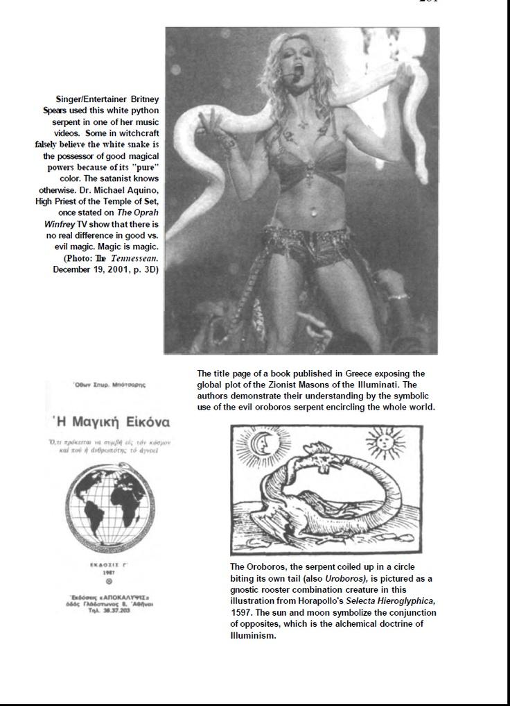 Animal farm society symbols and history