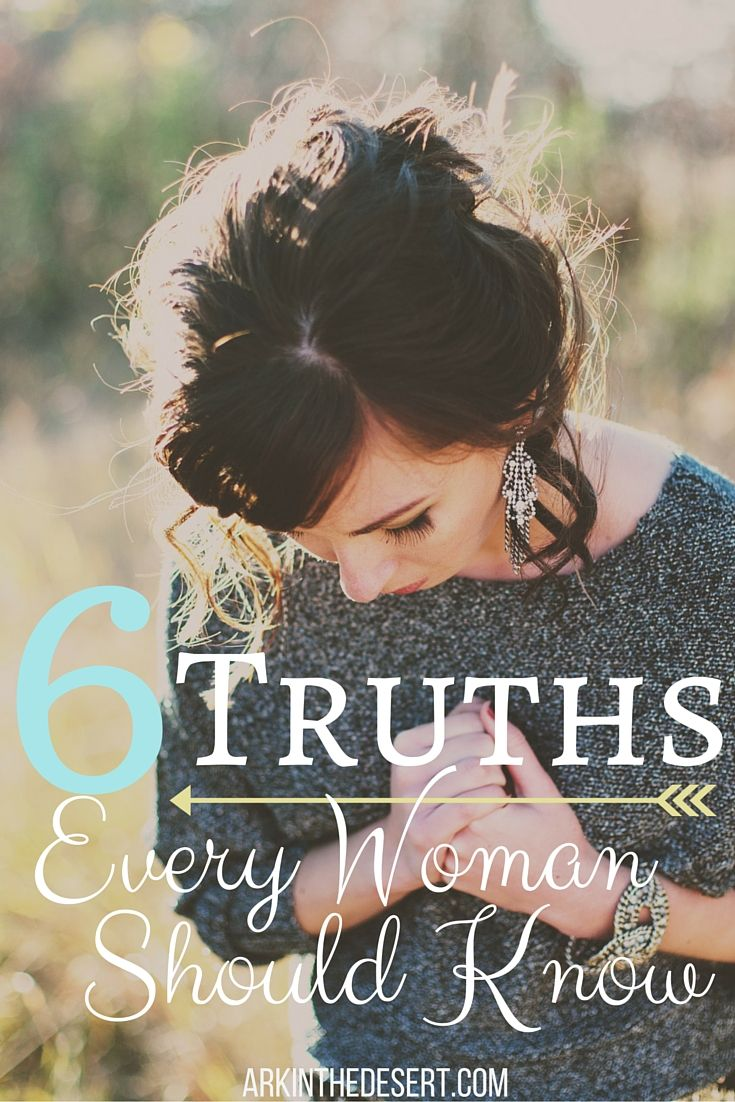 christian single women in fullerton It's a very fair question because many people are single and god sometimes has people in singleness for extended period of times or repeated times through divorce or widowhood and so it is a.