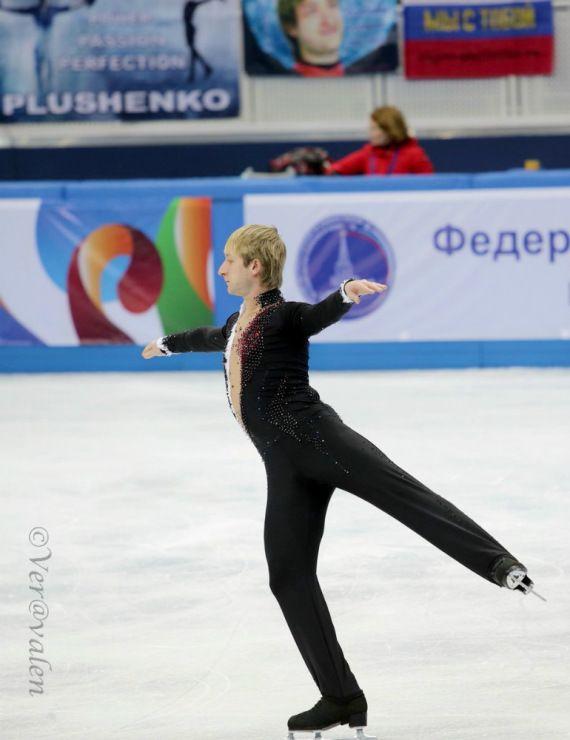 Gallery.ru / Фото #60 - 2013_12_24_тренировка_мужчины - VeraValenta