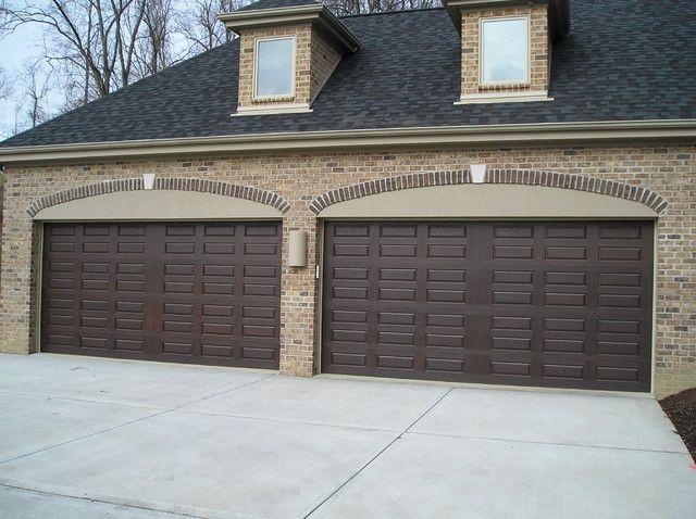 Garage Door Repair Company Bergen County Http://www.allusdoor.com