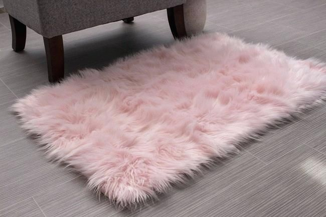 Precious Light Pink Shag Rug Photographs Ideas Light Pink Shag Rug And Arctic Shag Rug Light Pink 30x47in A Zoom 64 Childrens Room Rugs Pink Shag Rug Pink Rug