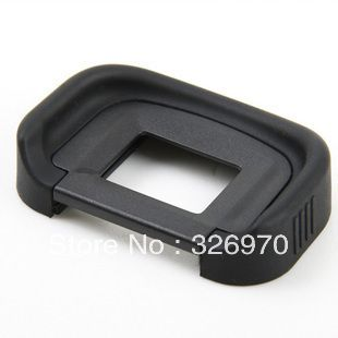 >> Click to Buy << New Rubber EyeCup Eyepiece EB For Canon EOS 5D 10D 20D 30D 40D 50D 60D Mark II #Affiliate
