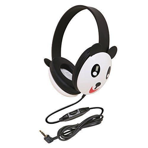 Our guide to the best kids heaphones, best toddler headphones and best baby headphones as well as earphones for kids includes comparison chart and reviews