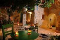 Maison à Areopolis