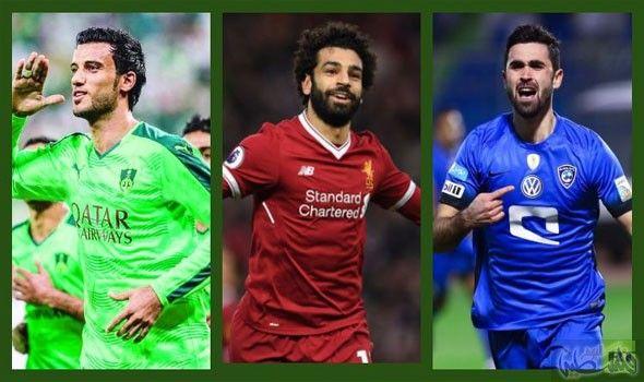 الاتحاد الدولي لكرة القدم يعلن عن قائمة المرشحين لحصد جائزة أفضل لاعب في العالم Sports Jersey Tops Jersey