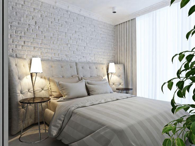 Сново в моде высокие кровати