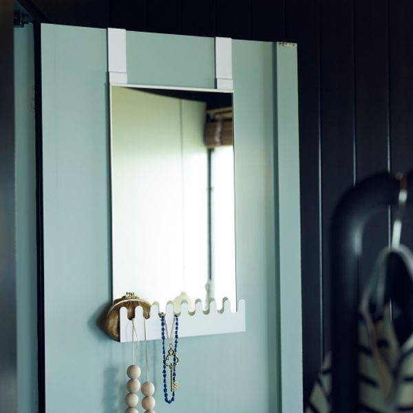 8 best Espelhos IKEA Portugal images on Pinterest Mirrors - ikea k che planen online