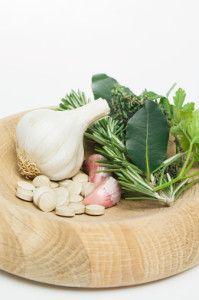 ==˃ Descubre AQUÍ las mejores plantas medicinales para la diabetes, y aprovecha sus cualidades curativas para lograr ponerle un alto a esta enfermedad.