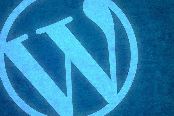 WordPress Κεφάλαιο 4. Παραμετροποίηση WordPress