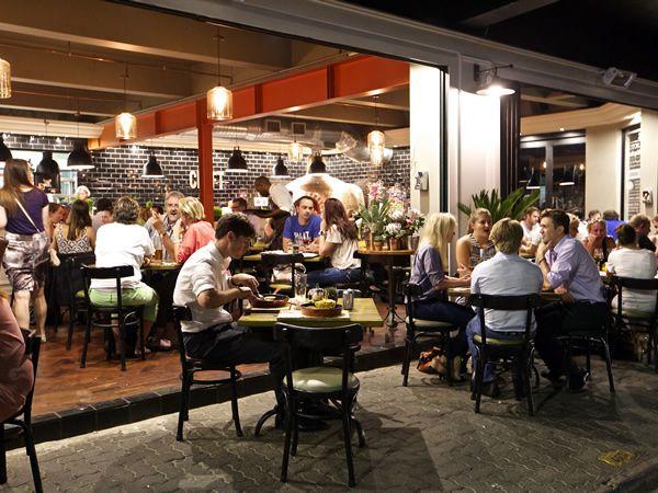 The top reader-reviewed restaurants of the week http://www.eatout.co.za/article/top-reader-reviewed-restaurants-week-3/