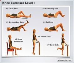 Bow Legs Correction - genu valgum exercises - Google keresés - Effective Program for Shaping Your Legs