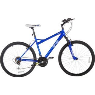 Bikes Online Uk Visit Argos Co Uk Inch