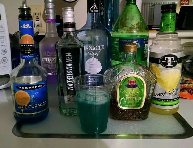 31 best images about drink recipes on pinterest vanilla for Best mix with gin