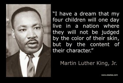 Images Of Martin Luther King Quotes Captivating 41 Best Martin Luther King Quotes Images On Pinterest  King Jr Nu