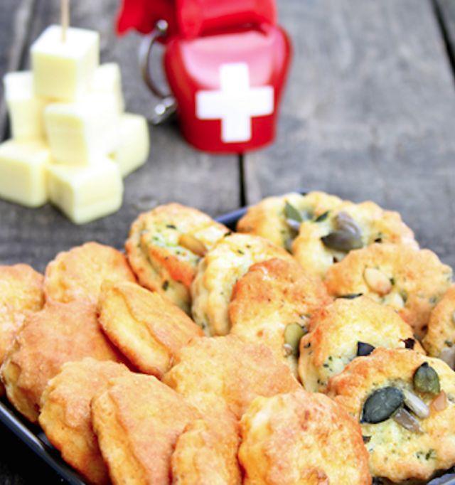 Записанный печенье сыр