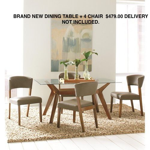 Martin S Furniture Home Gallery 7014 Sw 87 Av Miami Fl 33173 305 300 Empire Furniturefine Furnitureupholstered Dining