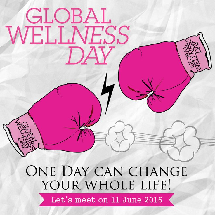 Just one day can change your whole life! Please do come and join our Global Wellness Day celebrations tomorrow from 10:00 – 12:00. Don't miss our free Thai Boxing Class at The Kandhavas Place! And better still, if you join any of our Global Wellness Day activities it will be our pleasure to give you a 20% discount to dine in any of our restaurants! Let's just focus on wellness for once! See you there!