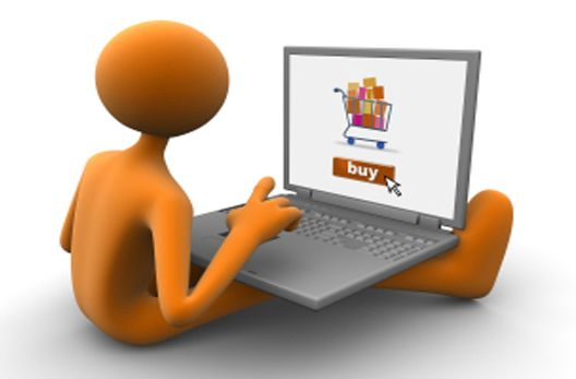 Earn more from your business by getting an ecommerce website for it