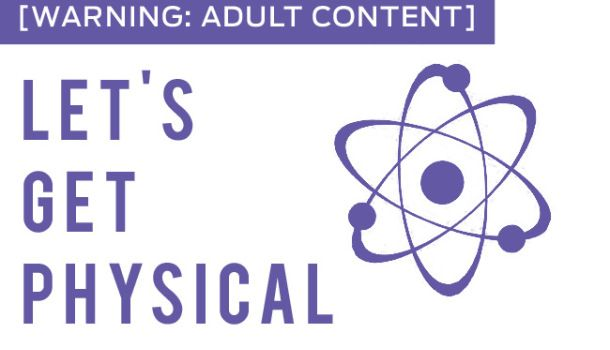Let's Get Physical with Doctor Xtreme! - Out Front Online  There's a physicist in Denver who makes sex toys. Think about that. There's a gentlemen whose passion (and degree) rests in the relationship between our world and the way it reacts/responds with the physicalities therein … and he's making sex toys for us in a lab off South Broadway. Kinky-sexy-cool, we know.
