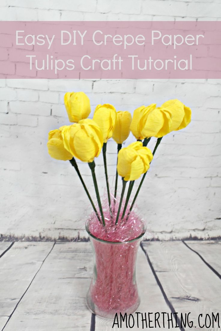 Easy spring crafts for seniors - Easy Spring Crafts For Seniors 38
