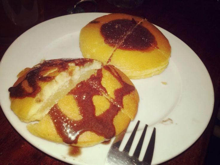 Lemon Poppy Seed Muffin Recipe Food Network