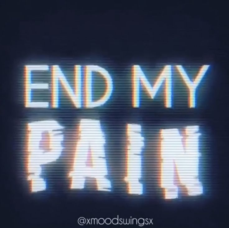 pin: darling❥ッ