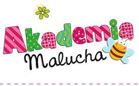 Akademia Malucha - miesięcznik edukacyjny dla dzieci