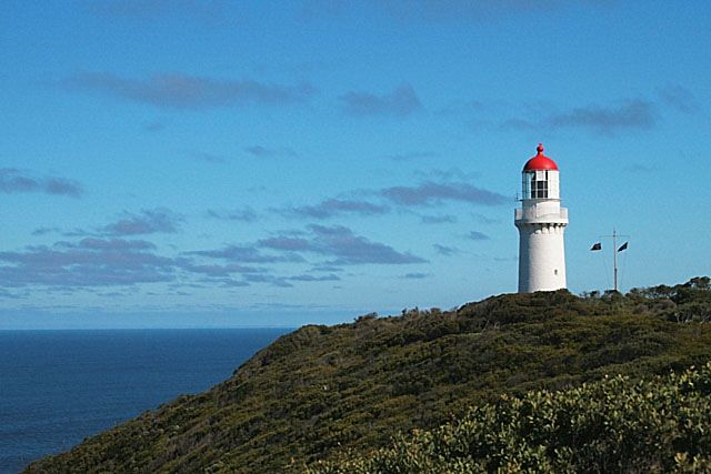 Wonderful Travel To Mornington Peninsula In Victoria Australia  Melbourne is situated on Port Philip Bay, which is almost completely enclosed within two peninsulas.  Read More http://www.getintravel.com/wonderful-travel-to-mornington-peninsula-in-victoria-australia/
